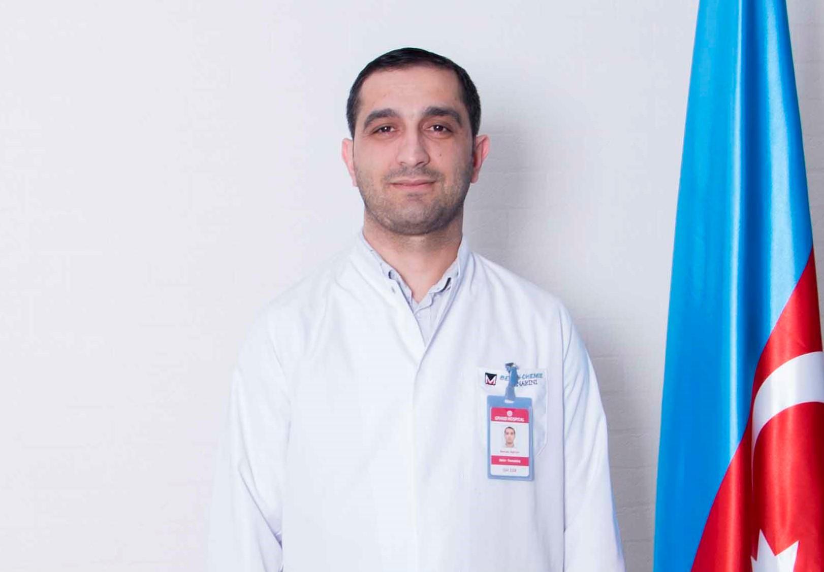 senan-asirov-ortoped-travmatoloq