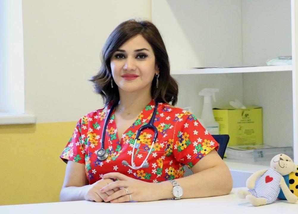 dr-gunay-resulova-pediatr