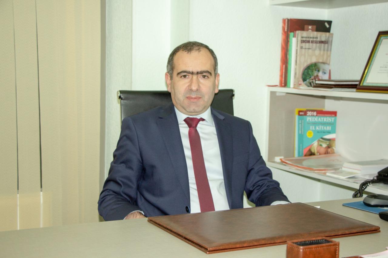 ulvi-eliyev-pediatr