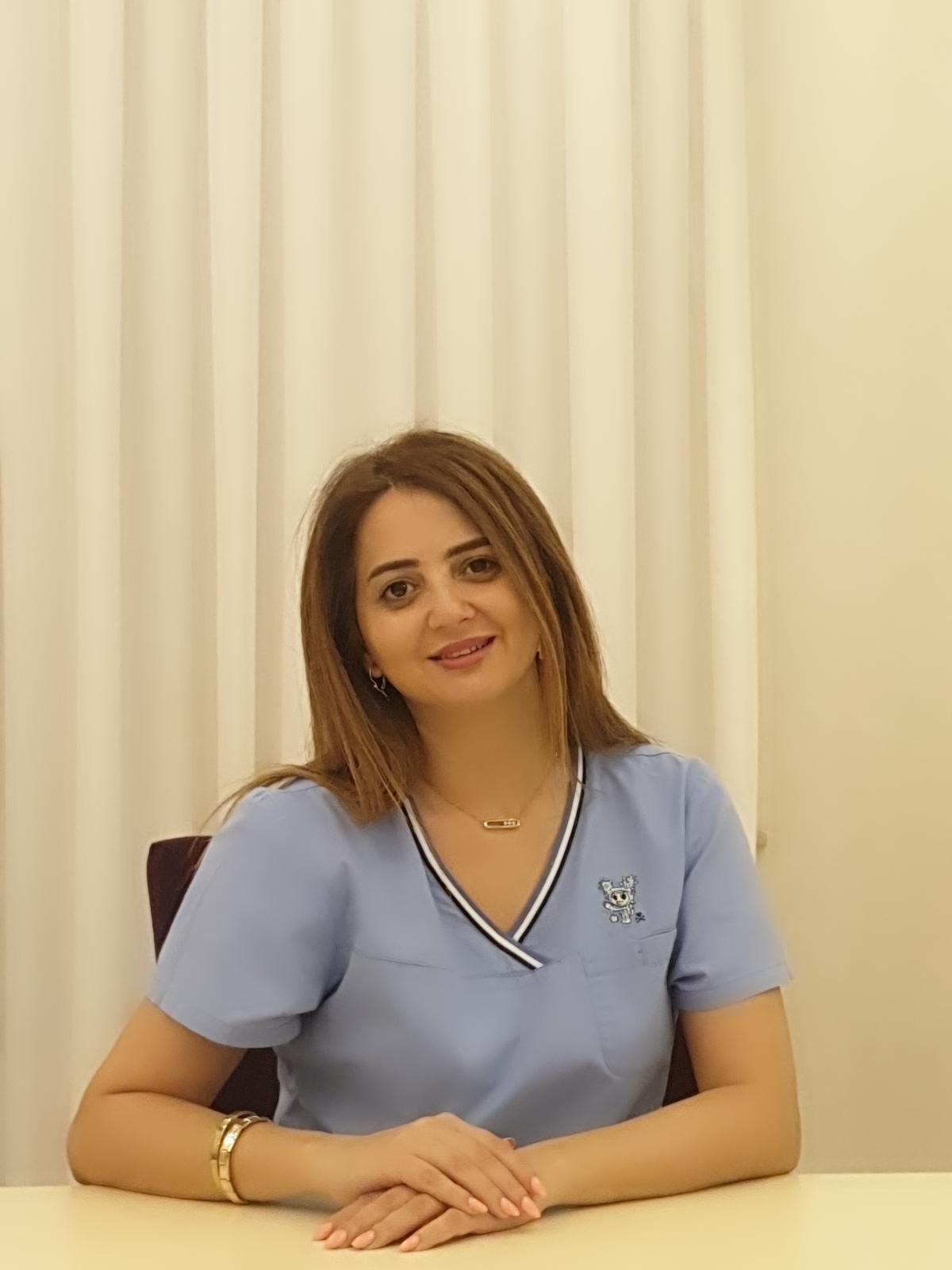 mirzayeva-gunay