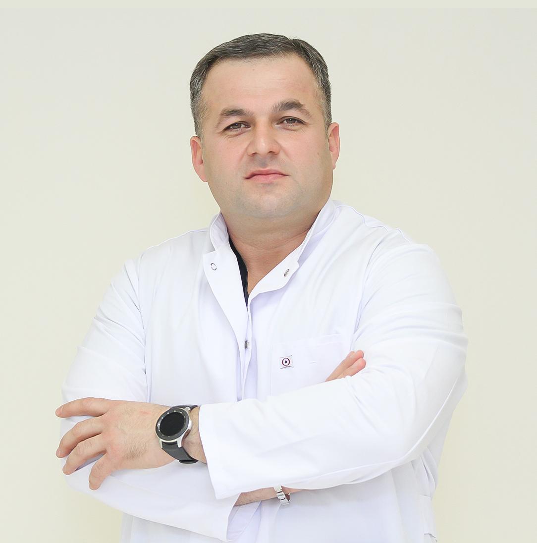 vusal-eyvazov