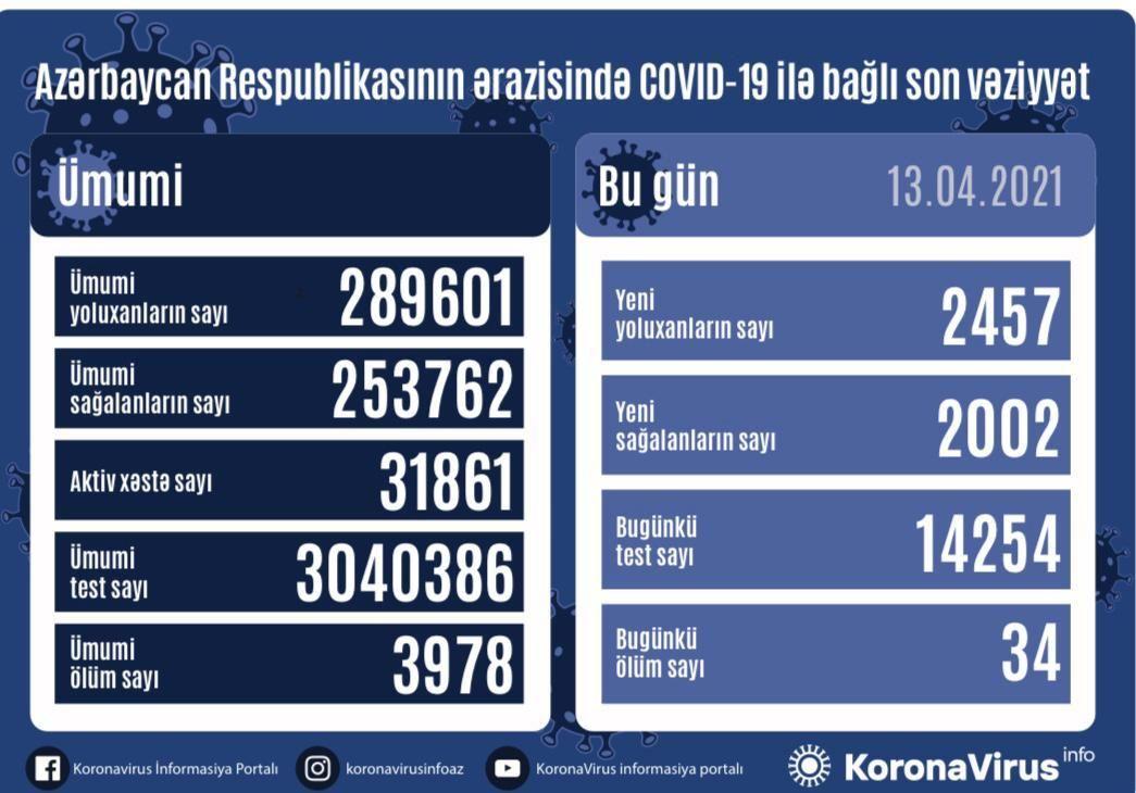 2021 04 13 16 36 09ZiBWYqdDIROuGaiQlyvw file