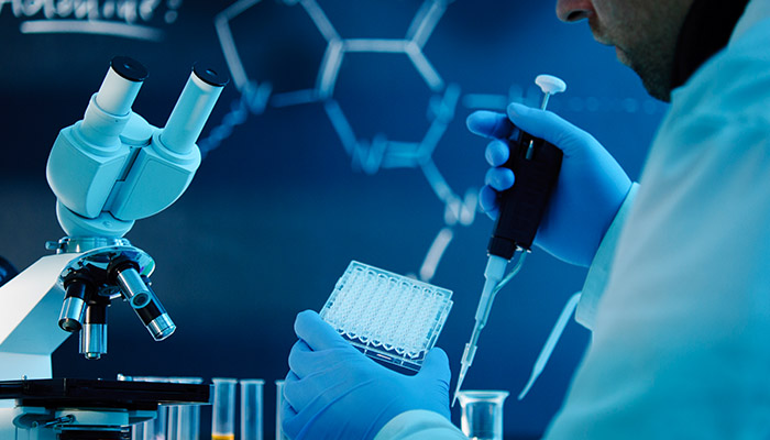 Yaxın gələcəkdə hansı ağır xəstəliyə tutulacağını bir chek-up ilə biləcəksən –  Türkiyədə xüsusi genetik analizlər