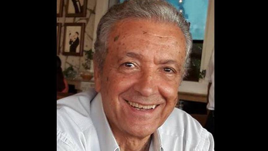 TRT-nin aparıcısı koronavirusdan öldü