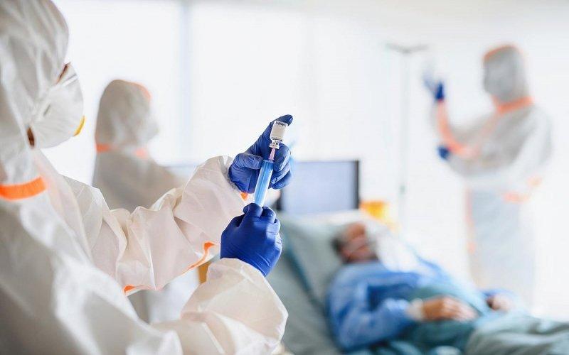 Dünən Azərbaycanda koronavirusdan ölənlərin ikisi bacı - qardaş olub   –   Qohumları danışdı