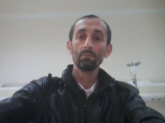 """Anası və özü koronavirusa yoluxan jurnalist:  -   """"İnanmayanlara demək istəyirəm ki…"""""""