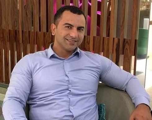 """""""Ayağımda tromb əmələ gəlib, yeriyə bilmirəm""""  - Ağır koronavirusdan sağalan idmançı"""