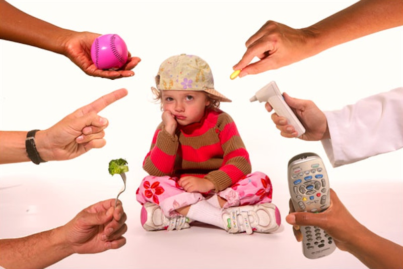 Bu saatdan sonra yatan uşaqların immuniteti zəif olur  – Professordan İLGİNC