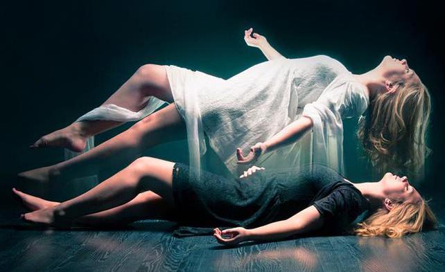 İnsanın ölüm tarixi təsadüfi olmur - Professordan ölüm və ruhun İZAHI