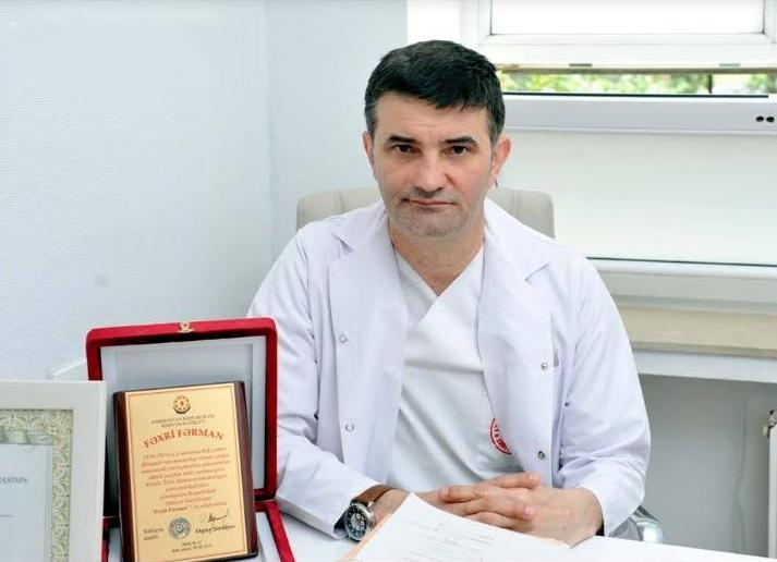 """Azərbaycanda bir ailə dərmanlı undan zəhərlənib  - """"Qulaq, burun, ağızlarından qan gəlirdi"""""""