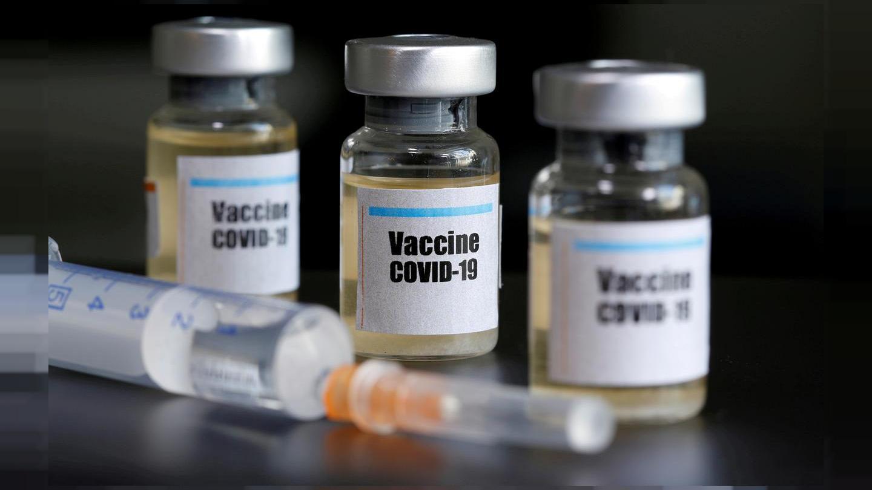 Bir gündə 600 mindən çox şəxsdə koronavirus aşkarlandı -  ÜST