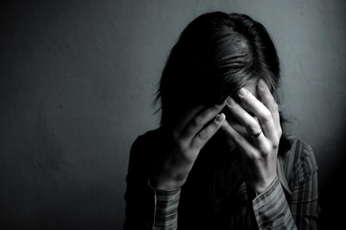 Depressiyada olanlar bu xəstəliyə tutula bilər -  ARAŞDIRMA
