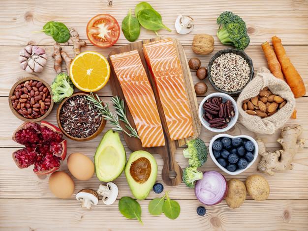 Yaz aylarında bu vitaminləri qəbul edin – Həkim açıqladı