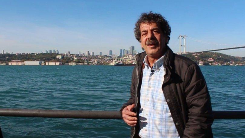 """Türk musiqiçi xərçəngə belə qalib gəldi:  """"Qara keçini izlədim..."""""""