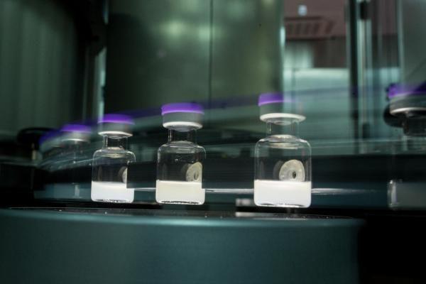 Dünyada koronavirusa yoluxanların sayı 116,5 milyonu ötdü