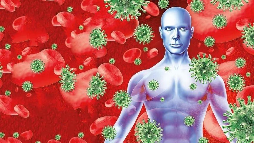 Vaksin kimlərdə daha çox antitellər yaradır? -  Araşdırma
