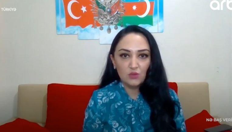 """""""Azərbaycandakı vəziyyət karantin tədbirləri tələb edir""""  - Həkim"""