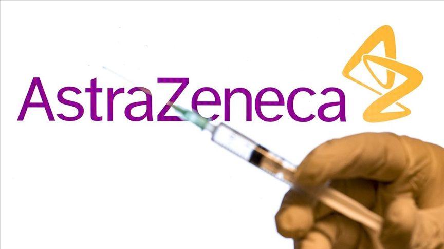 """AstraZeneca"" qanda laxtalanma yaradır? -  AÇIQLAMA"