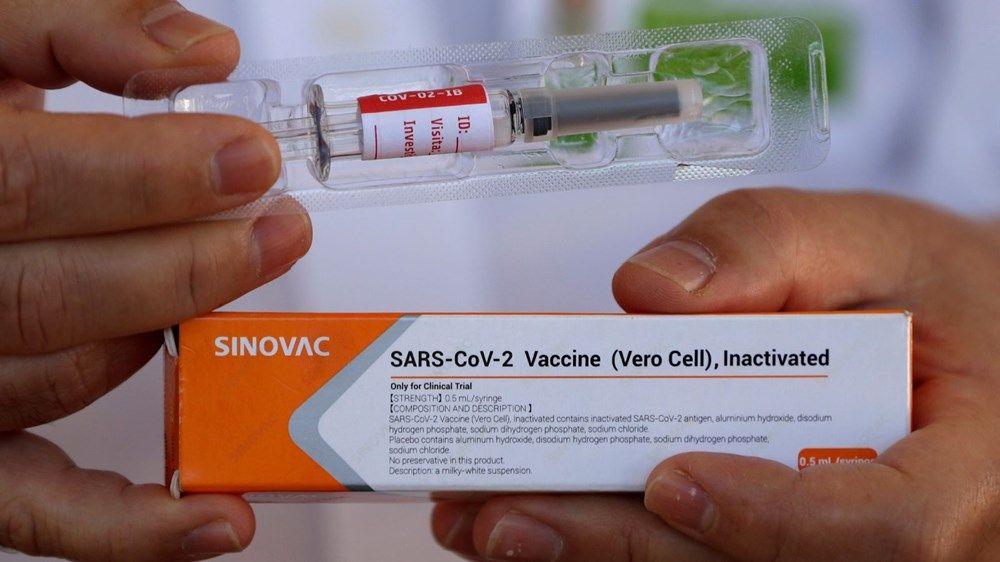 Jurnalistlərə hansı vaksin vurulacaq? -  Açıqlama