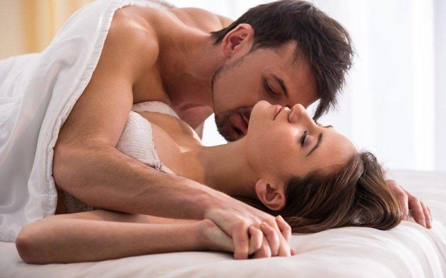Kişilərin intim həyatda uğurlu olması üçün   - 5 İPUCLARI