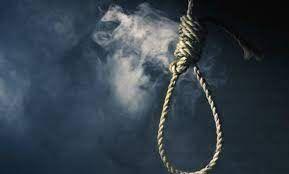 11-ci sinif şagirdi intihar etdi -  Az bal yığdığına görə