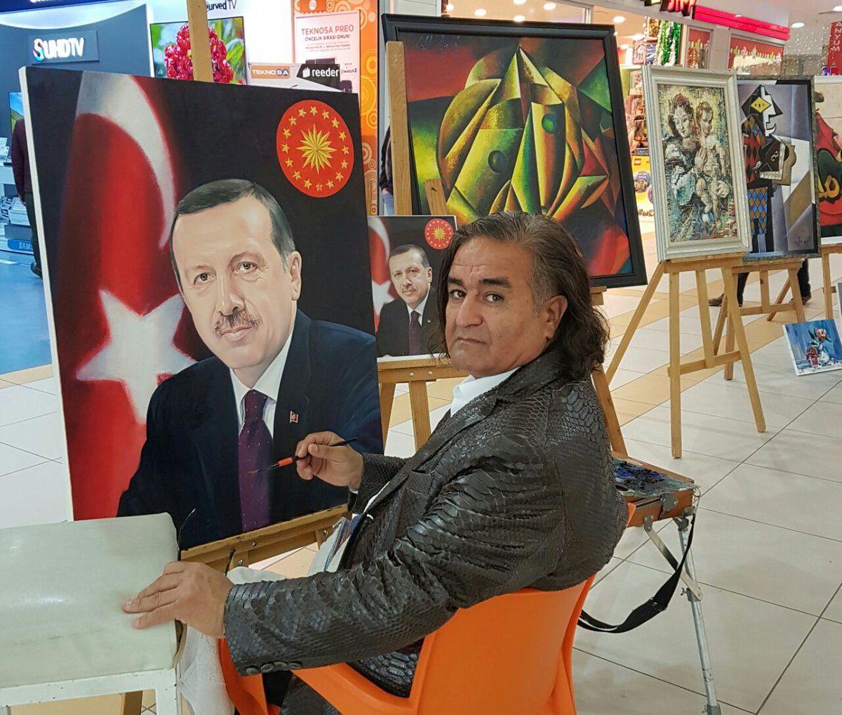 Tanınmış azərbaycanlı Türkiyədə vəfat etdi