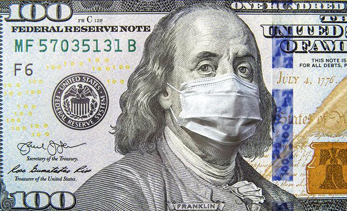 Koronavirus vaksinindən kimlər milyarder oldu? -  SİYAHI