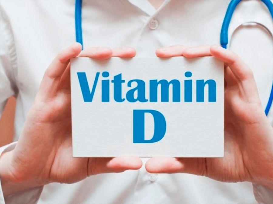 Azərbaycanda D vitaminini səhv təyin edirlər -  Uzmandan Xəbərdarlıq