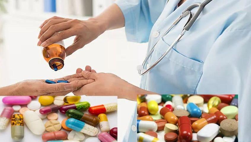 Antibiotiklərdən çox istifadənin dəhşətli nəticələri