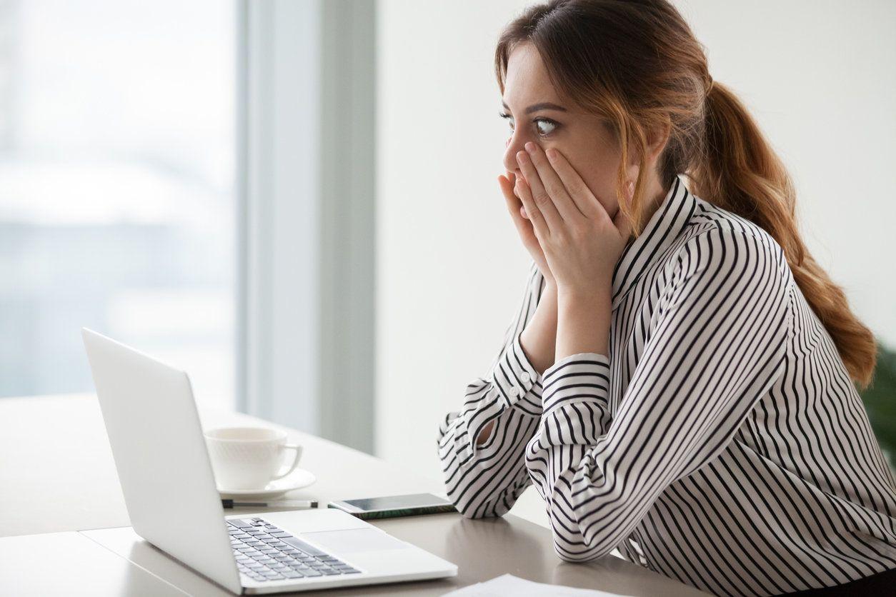 """Stress, əsəb, gərginlik immuniteti 1 həftəlik """"söndürür"""" -  Effektiv metodlar"""