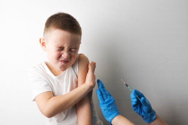Pandemiya uşaqları peyvəndsiz qoyub -  Hansı xəstəliklər yayıla bilər?