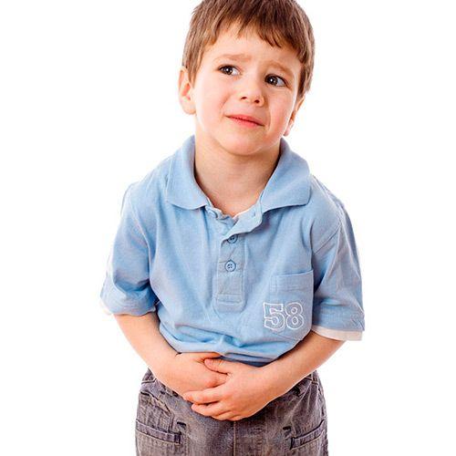 Uşaqlarda ürəkbulanma, qusma, ishal  - Koronavirus əlaməti ola bilər