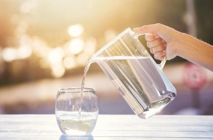 Azərbaycanda içdiyimiz su bu xəstəliyə səbəb olur