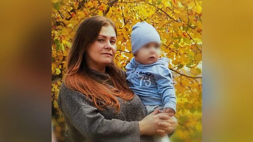 Süni mayalanma zamanı embrionlar səhv salındı    -  Başqasının uşağını doğdu