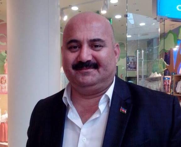 Qarabağ qazisi koronavirusdan vəfat etdi -  FOTOLAR