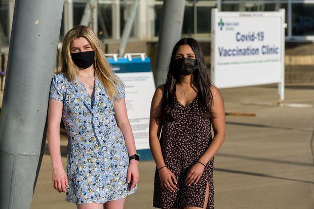 Gürcüstanda daha 4 233 nəfər koronavirusa yoluxdu