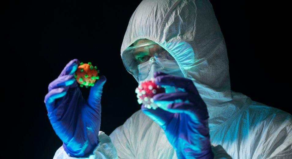 Koronavirusa yoluxmaqdan 100% qoruyan 2 amil  AÇIQLANDI