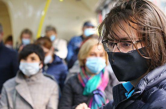 Pandemiya insan ömrünü azaldıb, kişilər daha erkən ölür -  2019-cu illə müqayisə