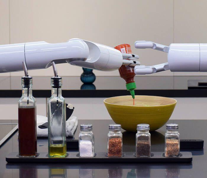 Samsung insan beyninin surətini çıxarmağın mümkünlüyünü  – AÇIQLADI