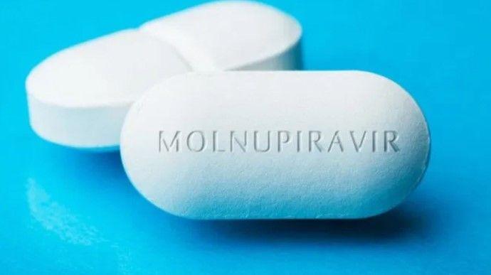 Pfizer kovidə qarşı profilaktik tabletlər buraxır -  Yoluxmadan öncə içilir