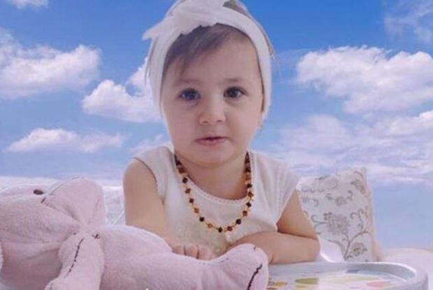 İki yaşlı uşaq koronavirusdan vəfat etdi
