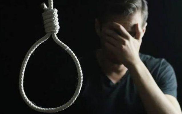 Xaçmazda 9 yaşlı uşaq intihar etdi