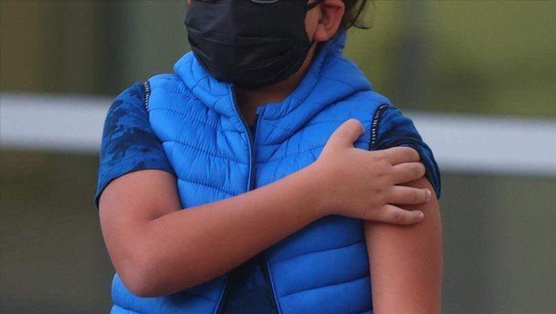 """Nə üçün uşaqlara """"Pfizer"""" vaksini vurulur? -  AÇIQLAMA"""