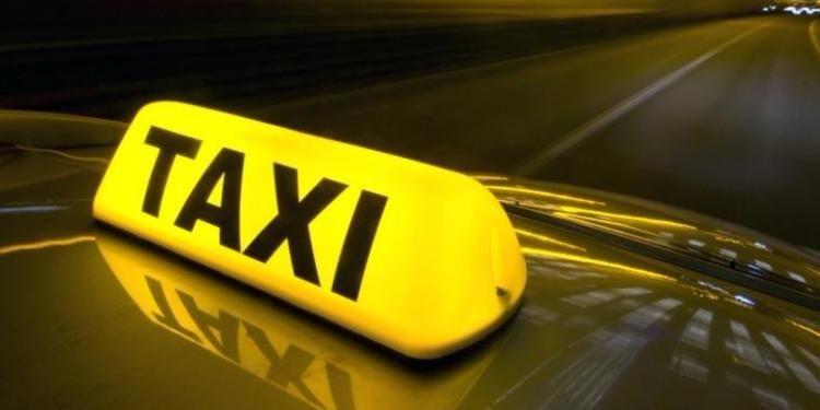 Peyvəndsiz taksi sürücüləri cərimələndi