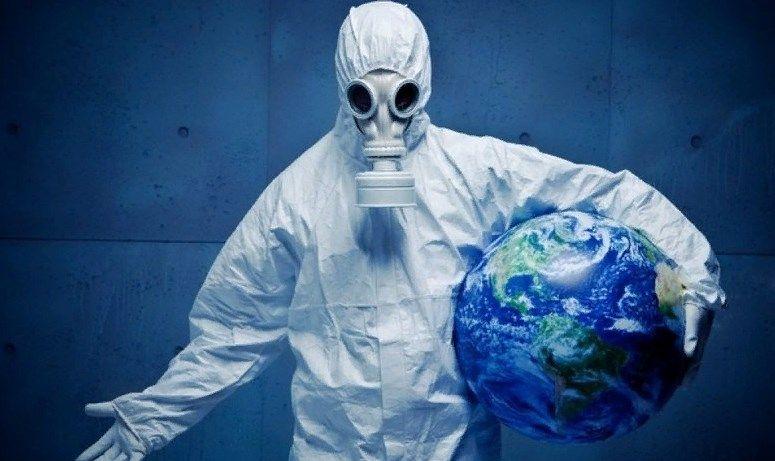 Dünyada yeni pandemiya yarana bilərmi?
