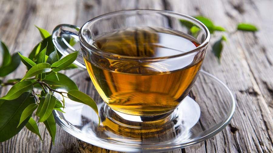 Artrit xəstələri üçün  müalicəvi çay