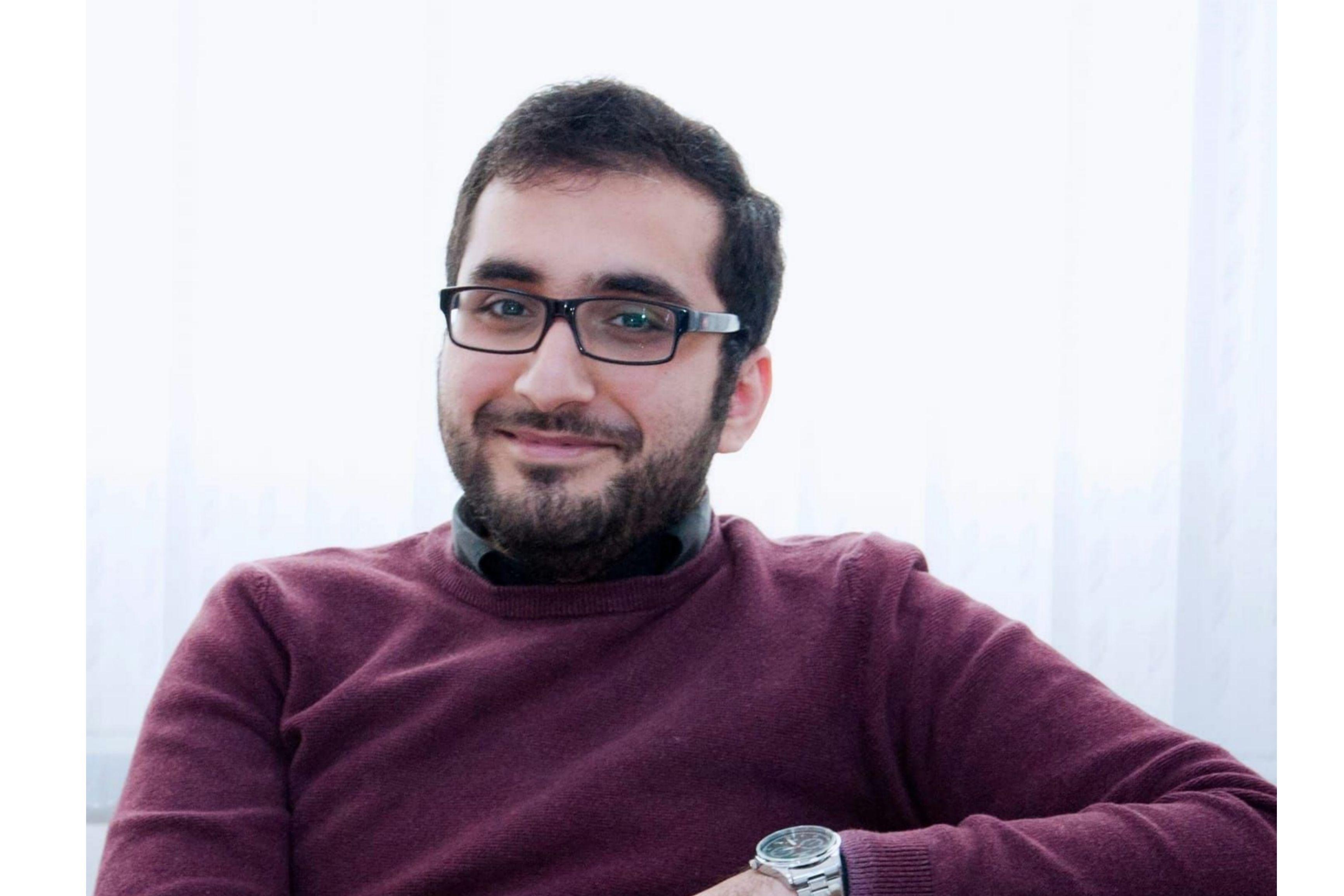 Gənc jurnalist koronavirusdan vəfat etdi