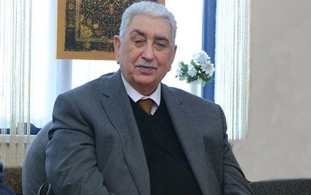 Arif Babayev  xəstəxanaya yerləşdirildi