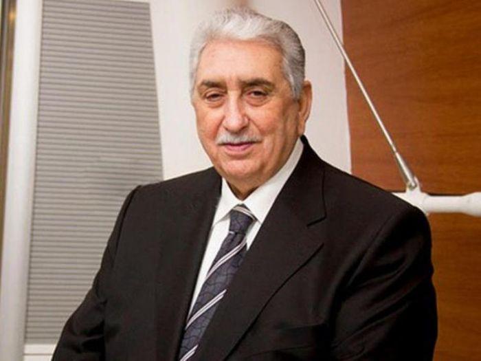 Arif Babayevin durumu necədir?