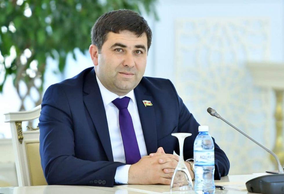 """""""Yoluxma artarsa, sərtləşmələr olacaq, karantin davam edir"""" -  Millət vəkili"""